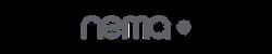 nema grey logo